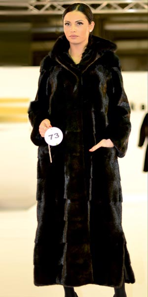 Where to buy a mink coat inexpensively 1
